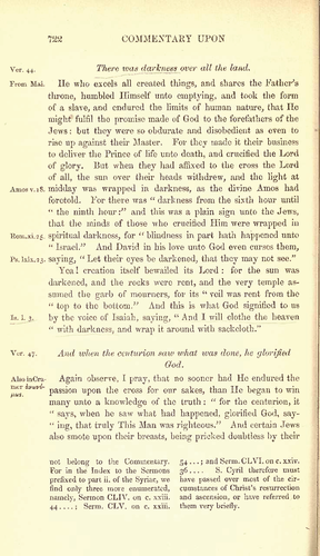 Image of page 722