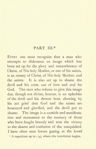Image of page 87