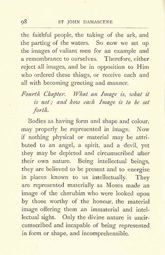 Image of page 98