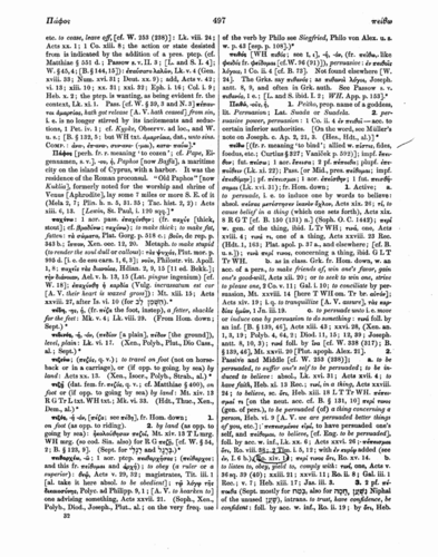 Image of page 497