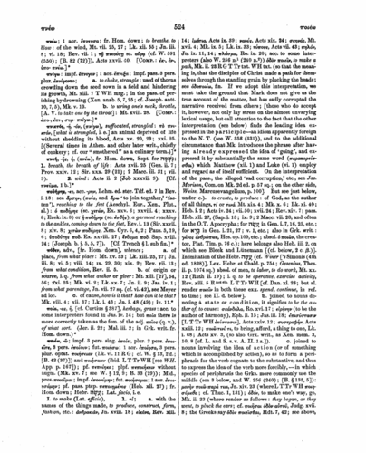 Image of page 524