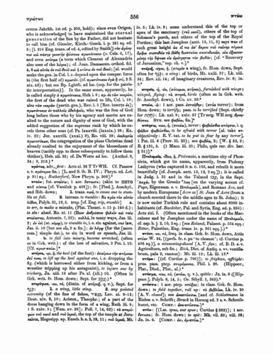 Image of page 556