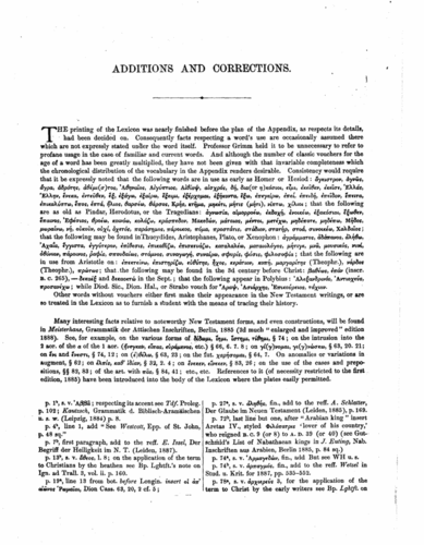 Image of page 724