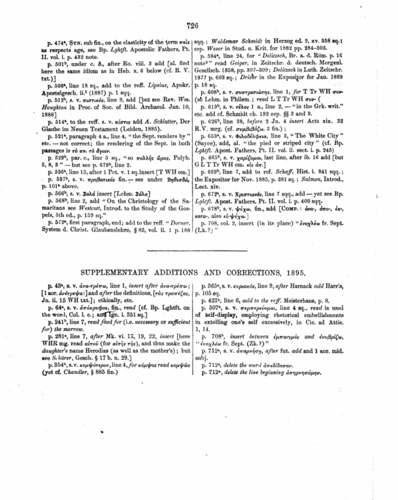 Image of page 726