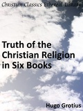 A dissertation on the external evidences of the truth of the christian religion