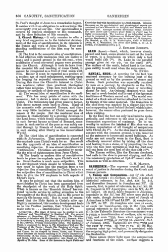 Image of page 566
