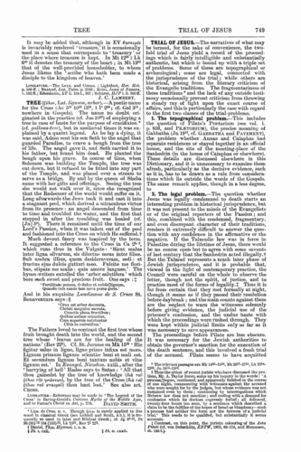Image of page 749