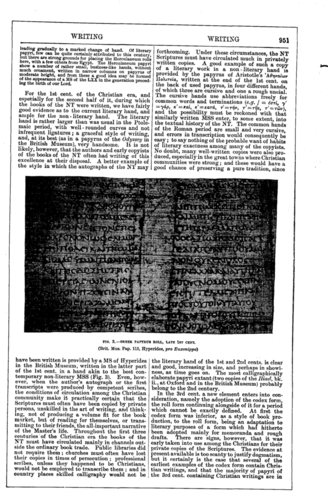 Image of page 951