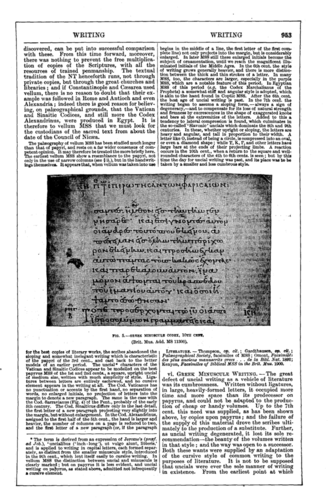 Image of page 953