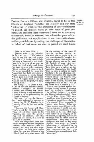 Image of page 191