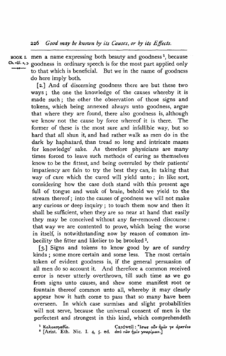 Image of page 226