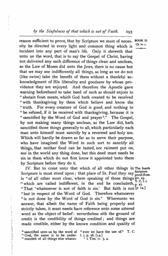 Image of page 293