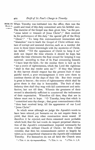 Image of page 402