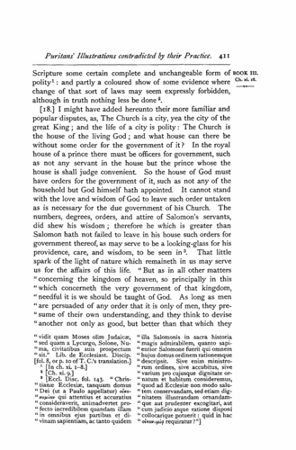 Image of page 411