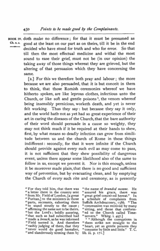 Image of page 450