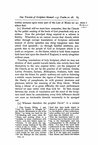 Image of page 65