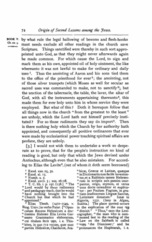 Image of page 72