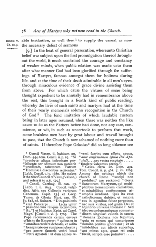 Image of page 78