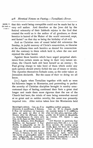 Image of page 418