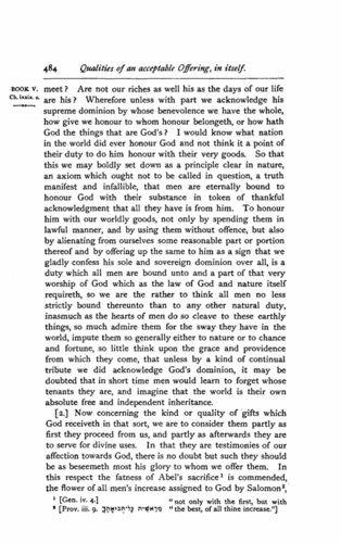 Image of page 484