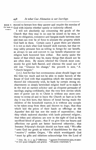 Image of page 498