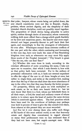 Image of page 142
