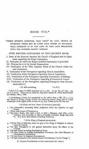 Image of page 326