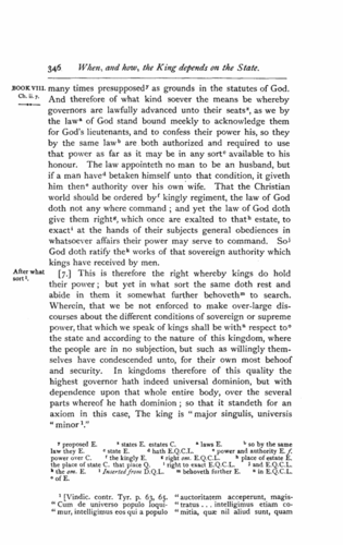 Image of page 346