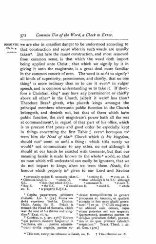 Image of page 372