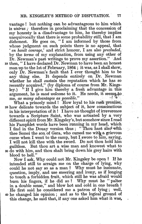 Image of page 77