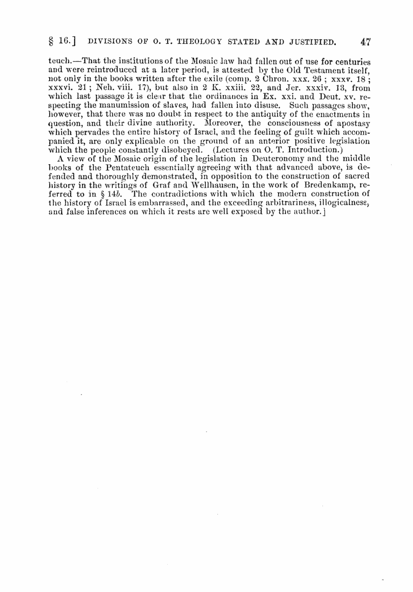 Image of page 47
