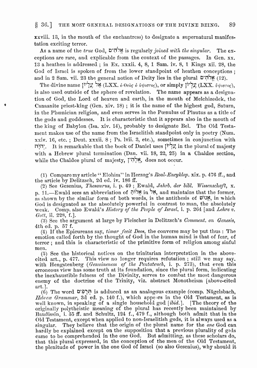 Image of page 89