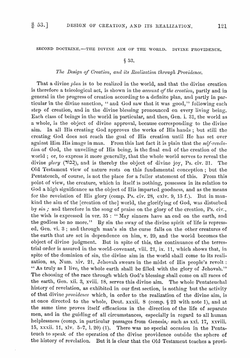 Image of page 121