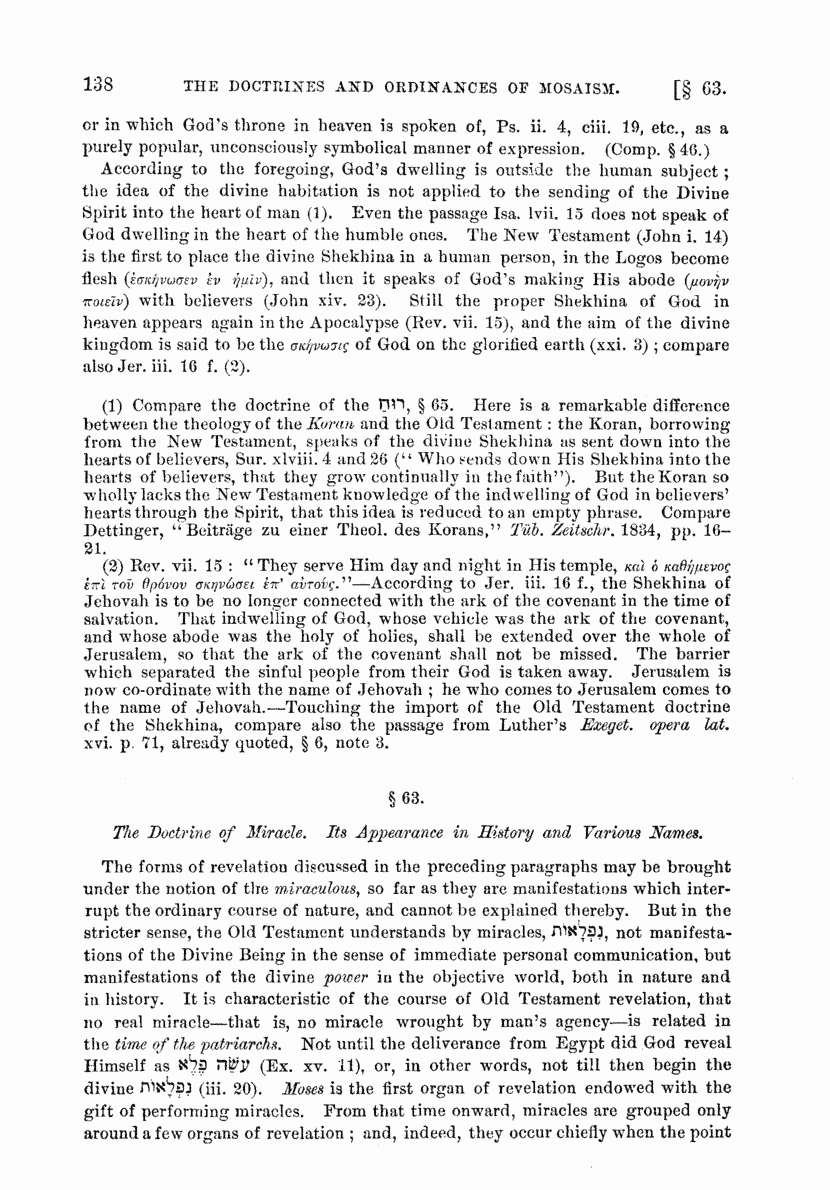Image of page 138