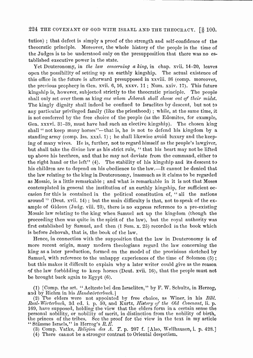 Image of page 224