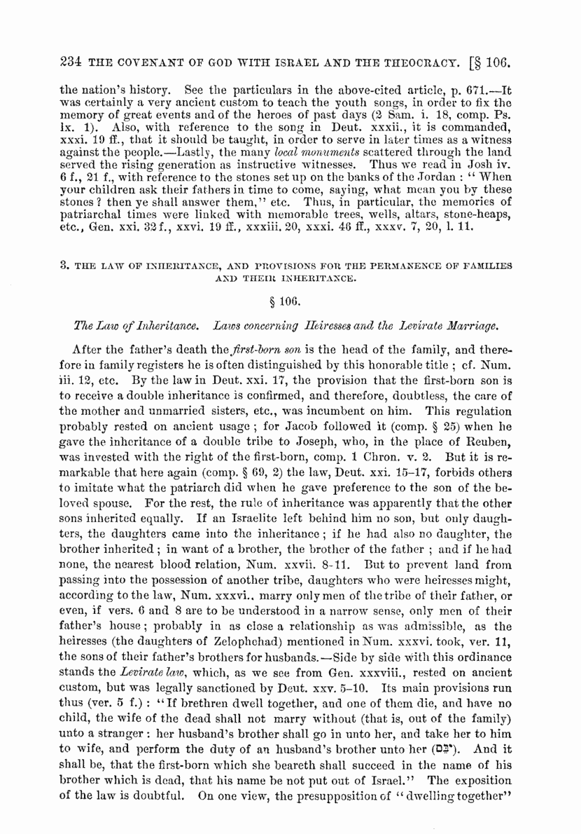 Image of page 234
