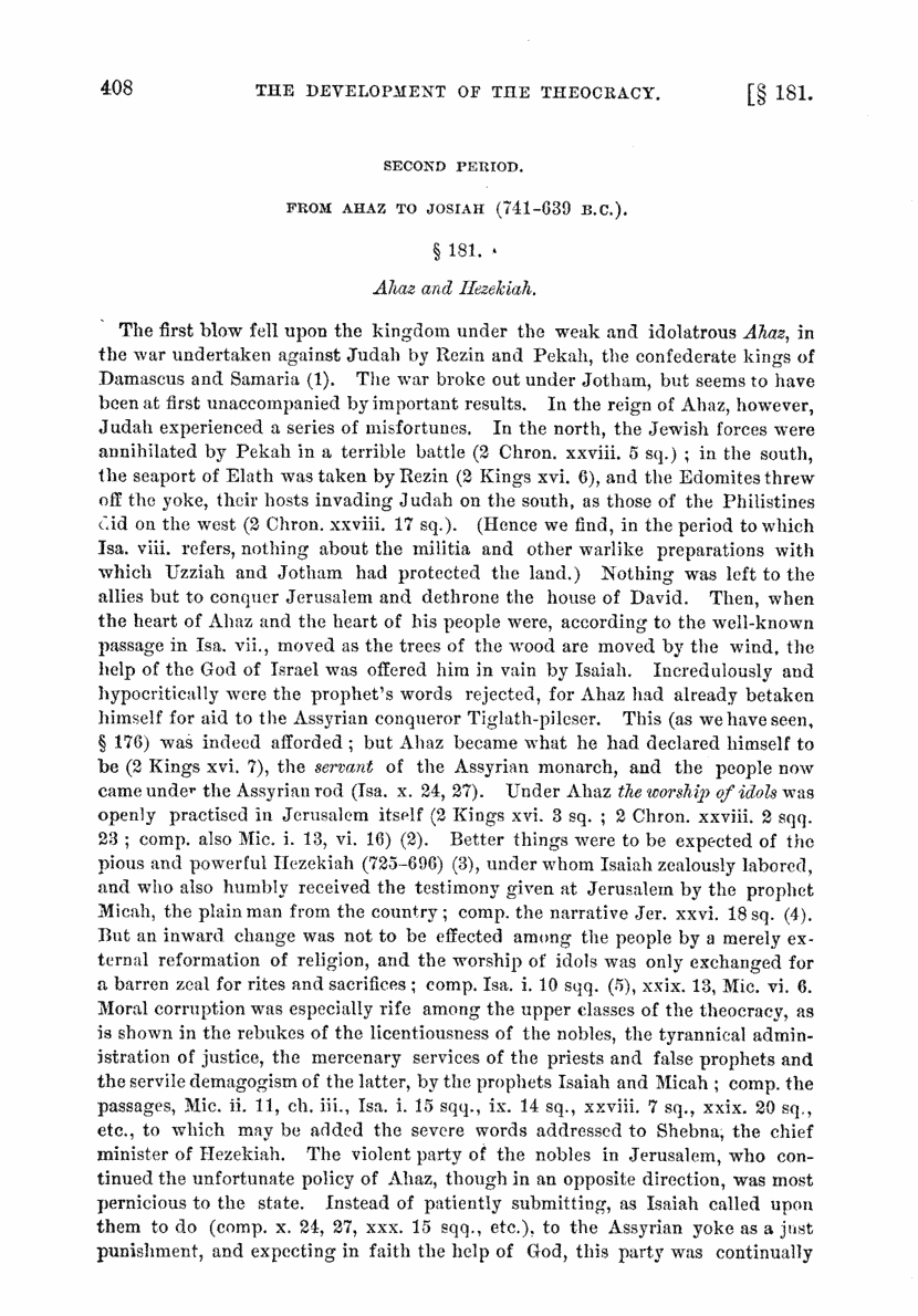 Image of page 408