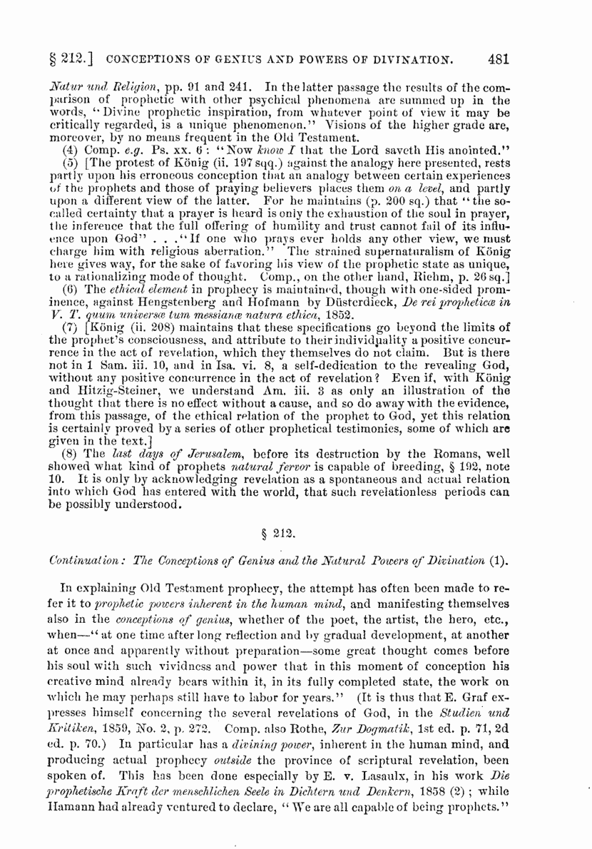 Image of page 481