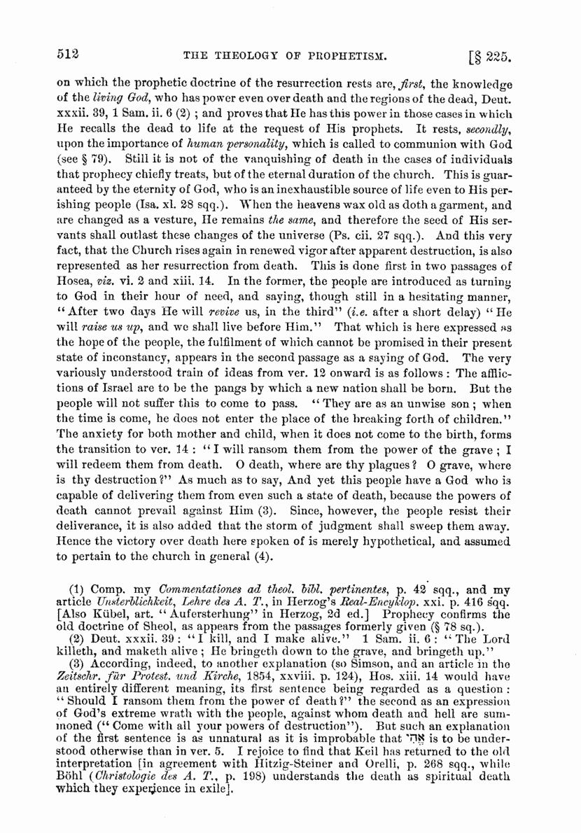 Image of page 512