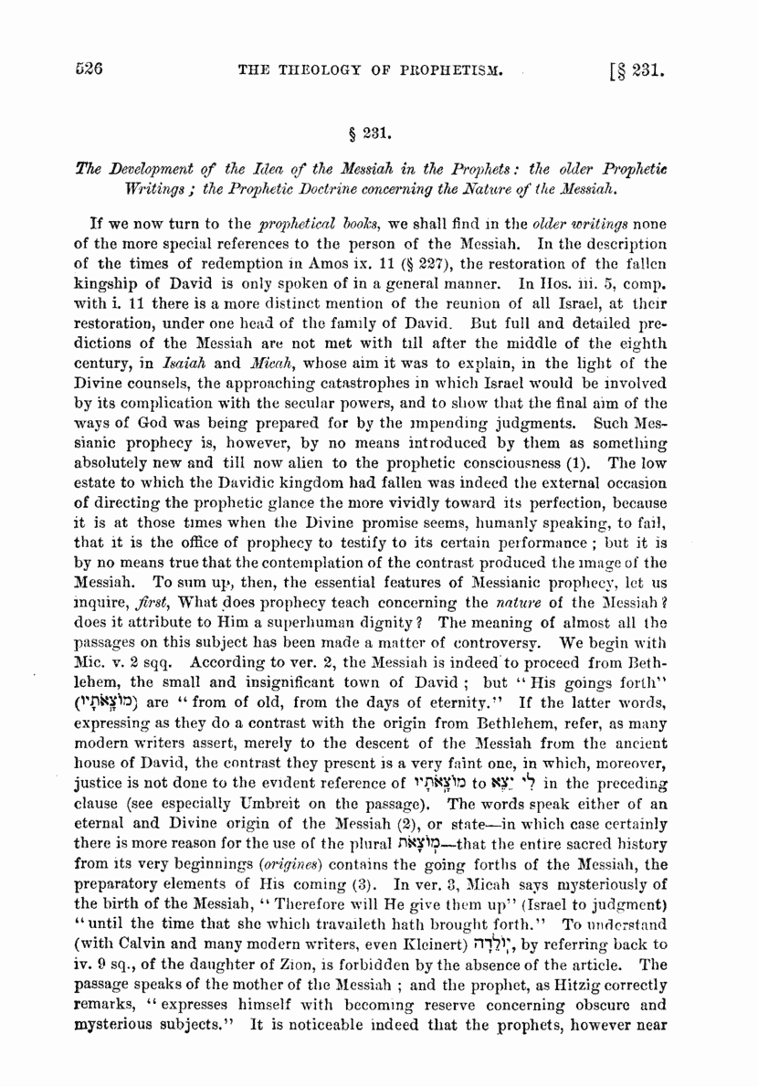 Image of page 526