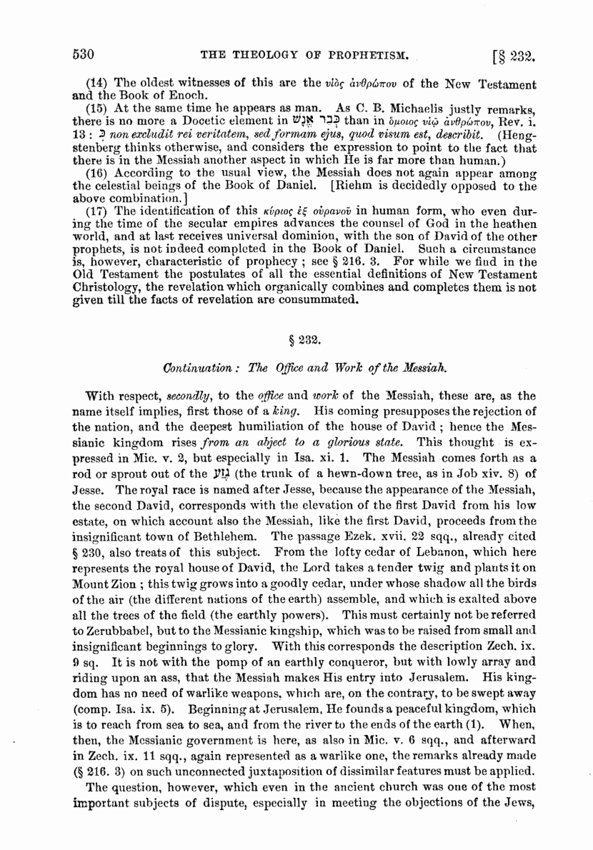 Image of page 530