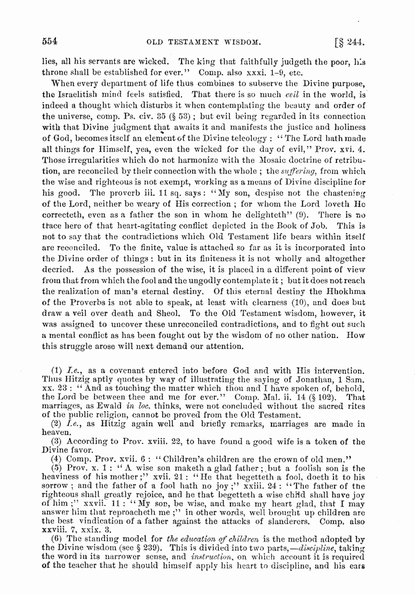 Image of page 554