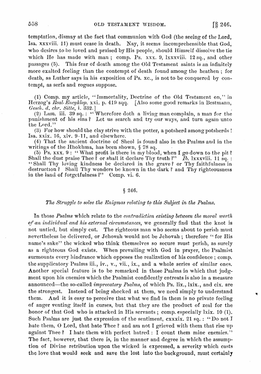 Image of page 558