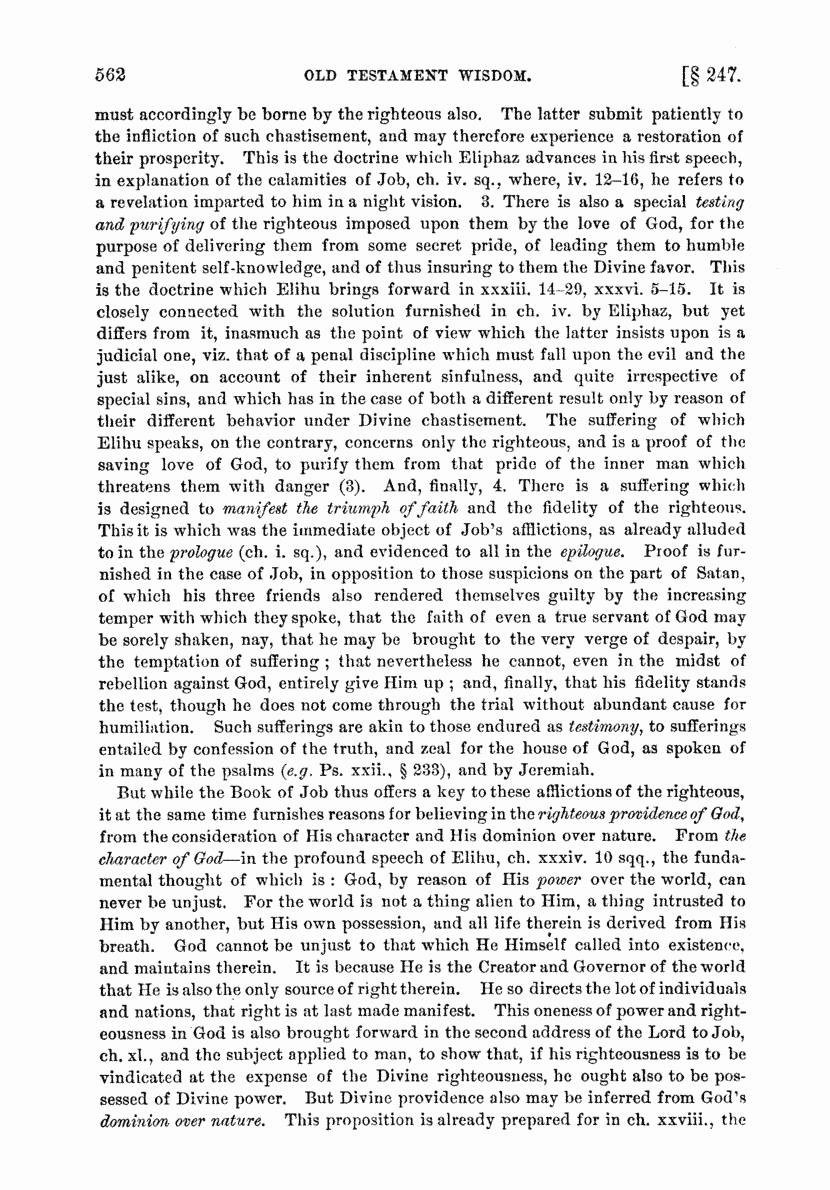 Image of page 562