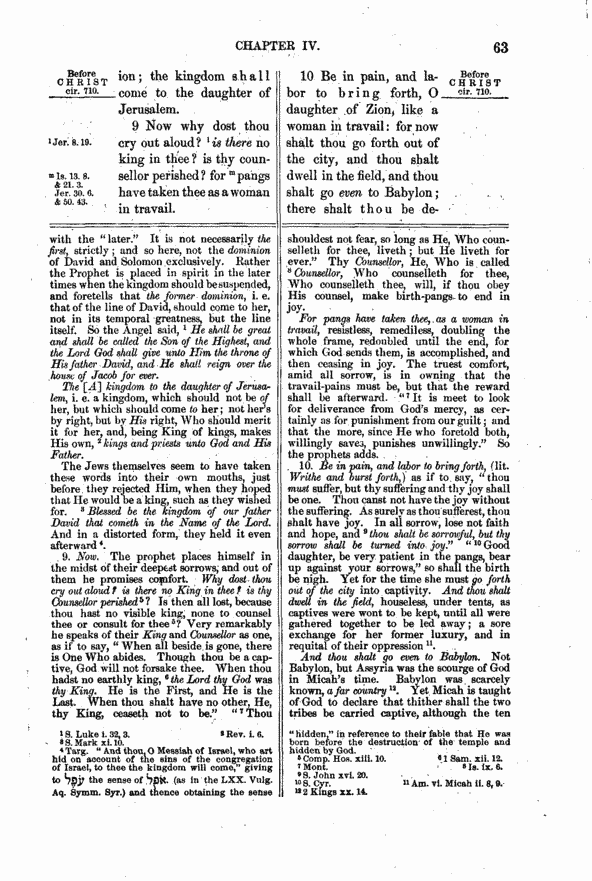 Image of page 63