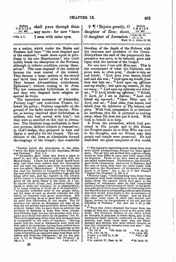 Image of page 401