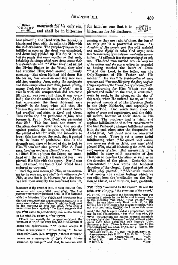 Image of page 439