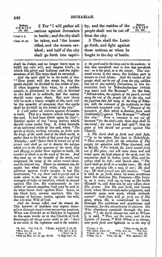 Image of page 448