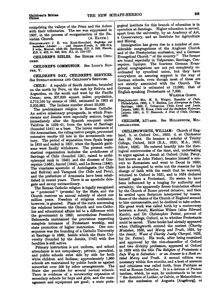 Image of page 28
