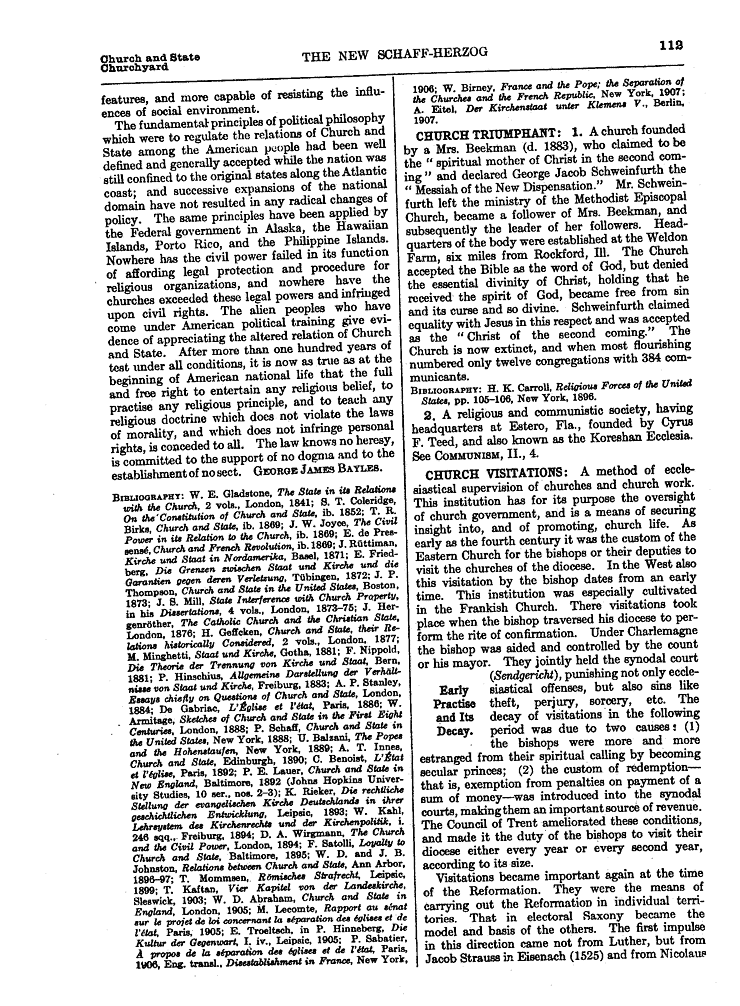 Image of page 112